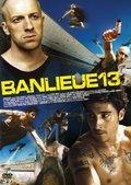 Banlieue_13