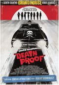 Grind_house_death_proof