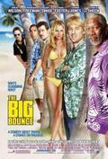Big_bounce