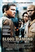 Blood_diamond