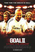 Goal_2_living_the_dream