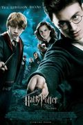 Harry_potter_and_the_order_of_the_p