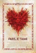 Paris_je_taime