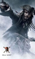 Pirates_of_the_caribbean_at_worlds_