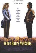 When_harry_met_sally