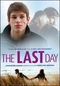 Le_dernier_jour