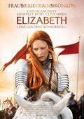Elizabeth_the_golden_age