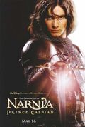 Chronicles_of_narnia_prince_caspian