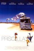 Adventures_of_priscilla_queen_of_the_des