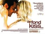 Ae_fond_kiss