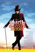 Charlie_and_the_chocolate_factory