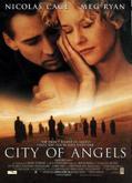 City_of_angels