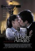 Crime_of_padre_amaro