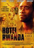 Hotel_rwanda