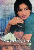 Innocent_voices