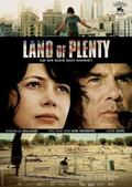 Land_of_plenty