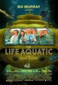Life_aquatic_with_steve_zissou