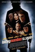Lucky_number_slevin