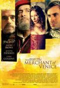 Merchant_of_venice