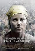 North_country