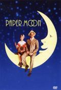 Paper_moon