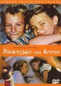 Punktchen_und_anton