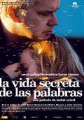 Secret_life_of_words