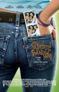 Sisterhood_of_the_traveling_pants