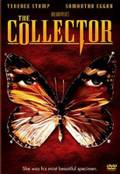 The_collector