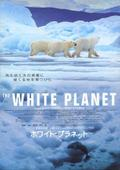 The_white_planet