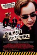 Twenty_four_hour_party_people