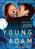 Young_adam